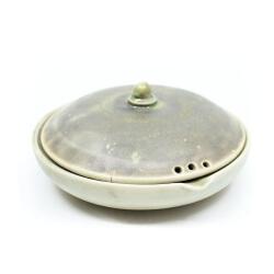 seladon gruene Teeschale